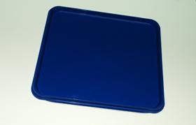 2/3 tray