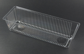 bops rectangular tray