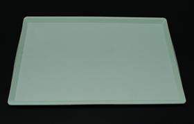 tray large